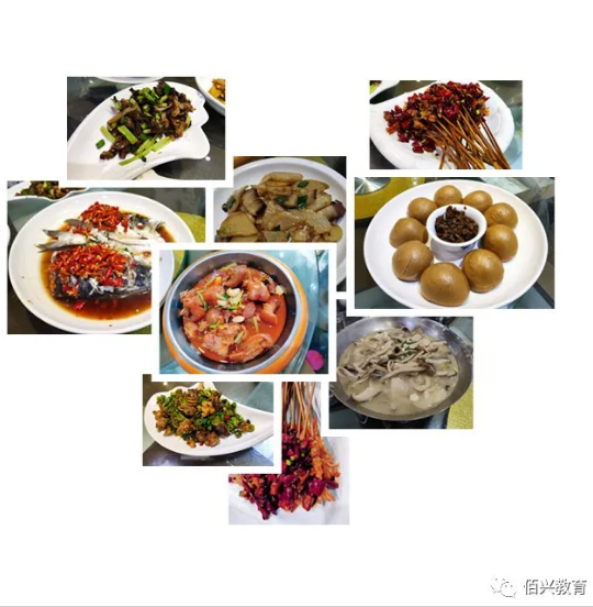 1590203880(1).png