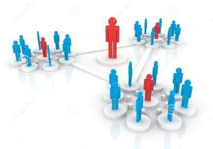人力资源管理师三级如何领取补贴?想积分和入户的也不要错过啦!